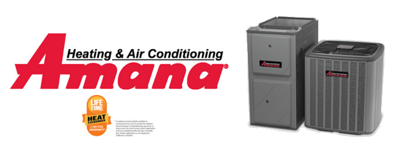 amana-furnace-air-conditioner-heating-cooling