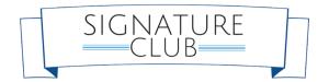 Signature Club Banner-800x200