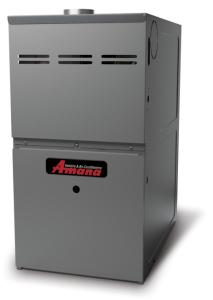 amana-furnace