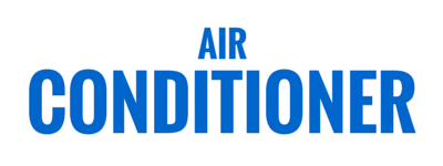 air-conditioner-ultimate-tune-clean