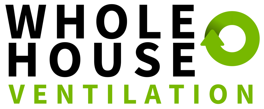 whole-house-ventilation-air-quality