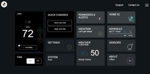 ecobee-homeowner-portal-wifi-smart-thermostat